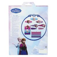ACCESSORI CAPELLI BOX FROZEN 1