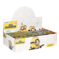 OCCHIALI DA SOLE DISPLAY MINIONS