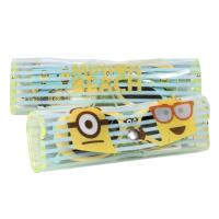 OCCHIALI DA SOLE DISPLAY MINIONS 1