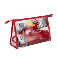TROUSSE DE TOILETTE SET DE TOILETTAGE PERSONNEL CARS