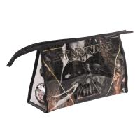 TRAVEL SET TOILETBAG STAR WARS