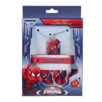 KIDS JEWELRY BOX SPIDERMAN