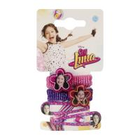 ACCESSORI CAPELLI DISPLAY SOY LUNA  1