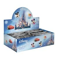 OCCHIALI DA SOLE DISPLAY CLASICOS DISNEY