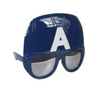 SUNGLASSES MASK AVENGERS  1
