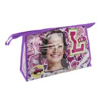 TRAVEL SET TOILETBAG SOY LUNA 1