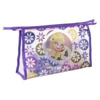 TROUSSE DE TOILETTE SET DE TOILETTAGE PERSONNEL FROZEN 1