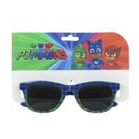 SUNGLASSES PJ MASKS 1