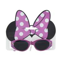 SUNGLASSES MICKEY ROADSTER 1