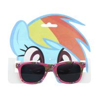 OCCHIALI DA SOLE O MY LITTLE PONY 1