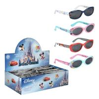 SUNGLASSES DISPLAY CLASICOS DISNEY