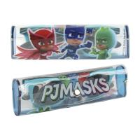 ÓCULOS DE SOL DISPLAY PJ MASKS 1