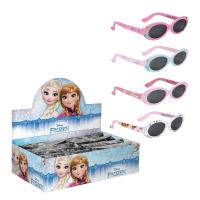 SUNGLASSES DISPLAY FROZEN