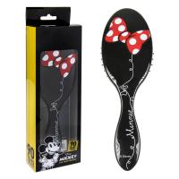 BROSSES À CHEVEUX DISPLAY MINNIE