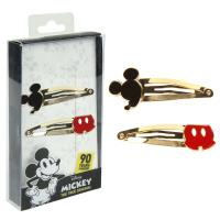 ACCESSORI CAPELLI BOX MICKEY