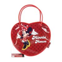 BEAUTY SET NEED MINNIE 1