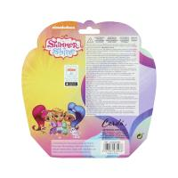 ACCESORIOS PELO BLISTER SHIMMER AND SHINE 1
