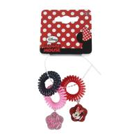HAIR ACCESSORIES DISPLAY MINNIE 1