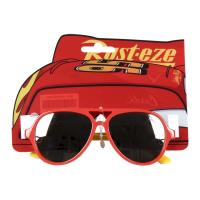 SUNGLASSES CARS 3 1