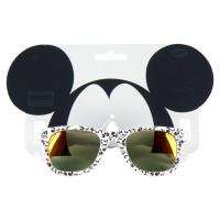 SUNGLASSES MICKEY 1