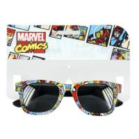SUNGLASSES MARVEL 1