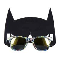 SUNGLASSES BATMAN 1