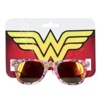 ÓCULOS DE SOL WONDER WOMAN 1