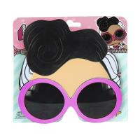 SUNGLASSES MASK LOL 1