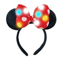 DIADEMA LUCI MINNIE