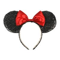 DIADEM PREMIUM SEQUINS MINNIE