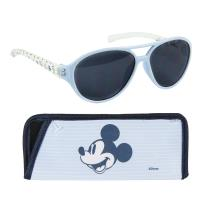 SUNGLASSES BEBÉ MICKEY