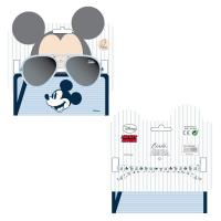 SUNGLASSES BEBÉ MICKEY 1