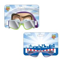GAFAS DE SOL TOY STORY BUZZ LIGHTYEAR 1
