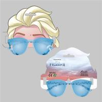 SUNGLASSES FROZEN 2 1