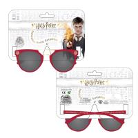 SUNGLASSES HARRY POTTER 1