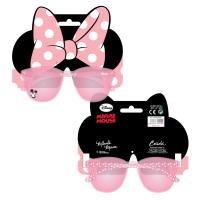 SUNGLASSES MINNIE 1