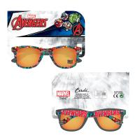 SUNGLASSES AVENGERS 1