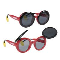LUNETTES DE SOLEIL BLISTER APPLICATIONS MICKEY