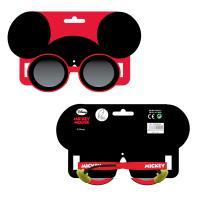 LUNETTES DE SOLEIL BLISTER APPLICATIONS MICKEY 1