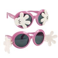SUNGLASSES BLISTER APLICACIONES MINNIE