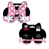 SUNGLASSES BLISTER APLICACIONES MINNIE 1