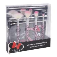 SET OF PRODUCTS BOX MINNIE