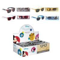 SUNGLASSES DISPLAY DISNEY