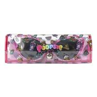 GAFAS DE SOL DISPLAY POOPSIE 1