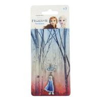 KIDS JEWELRY COLLAR FROZEN 2 1
