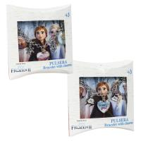 KIDS JEWELRY PULSERA FROZEN 2