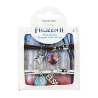 KIDS JEWELRY PULSERA FROZEN 2 1