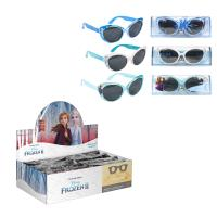 SUNGLASSES DISPLAY FROZEN 2