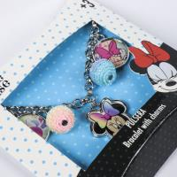 KIDS JEWELRY PULSERA MINNIE 1