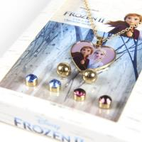 BIJOUX PACK FROZEN 2 1